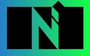 Logo Design Nickel