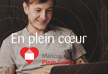 affiche maison-plein Coeur featured